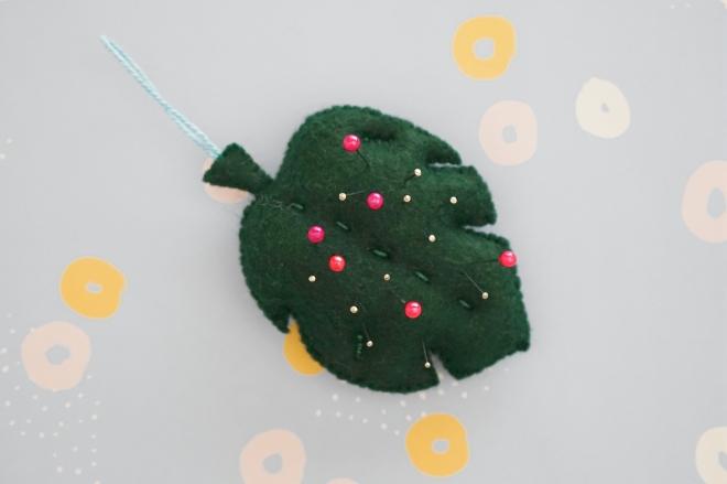 leaf main